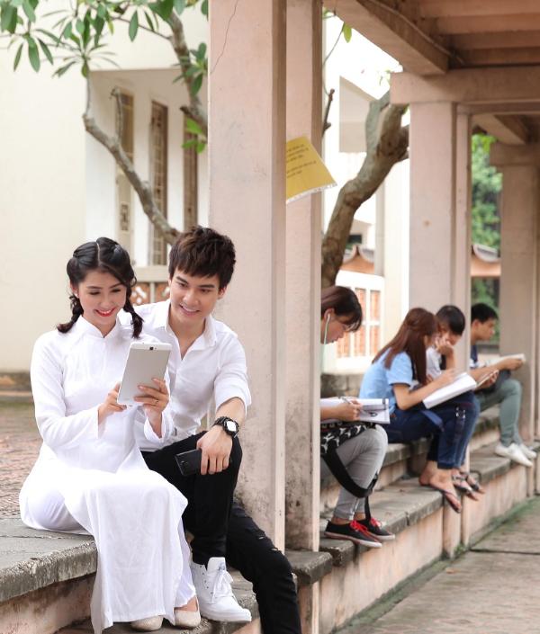 chon-smartphone-tablet-phu-hop-cho-gioi-tre-2