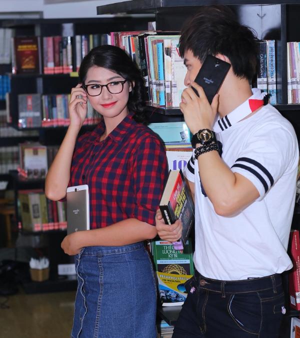 chon-smartphone-tablet-phu-hop-cho-gioi-tre