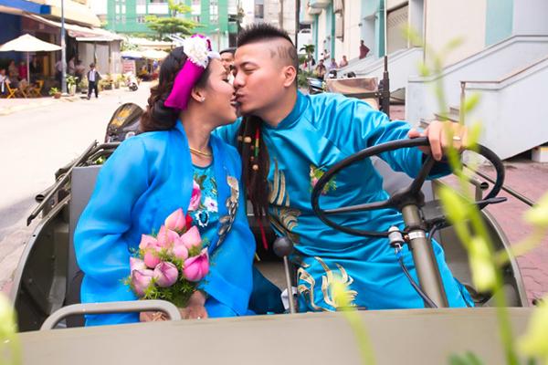 dj-wang-tran-gay-chu-y-khi-ruoc-dau-bang-xe-jeep-moto-co-11