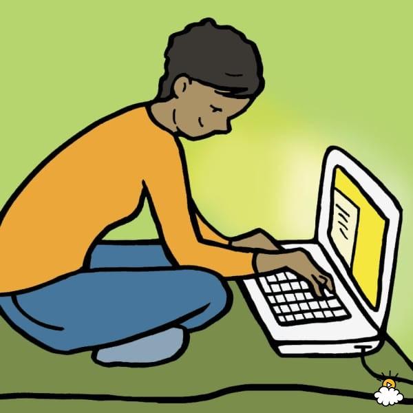 nhung-loi-ich-suc-khoe-khi-ban-ngung-su-dung-internet-1