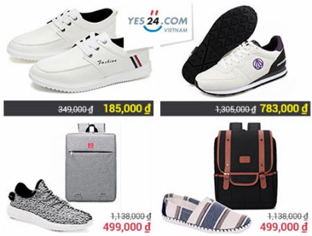 yes24-giam-gia-lon-dip-online-friday-5