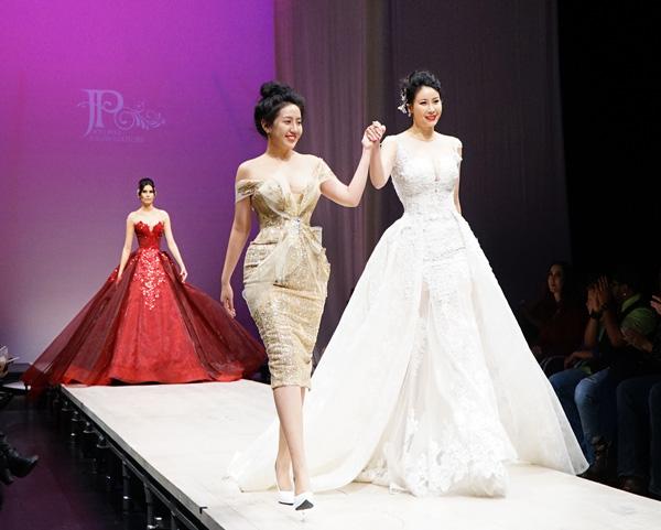 ha-kieu-anh-lam-vedette-o-canada-fashion-week-13