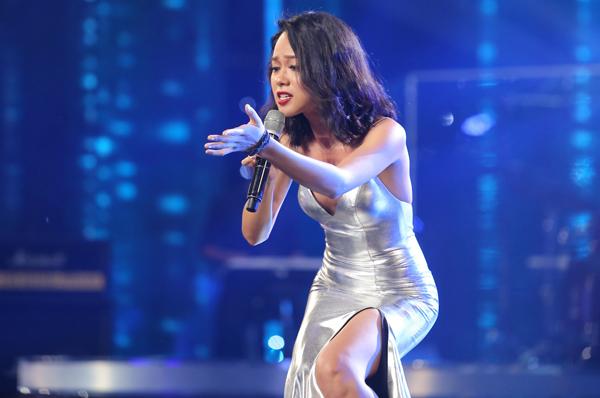janice-phuong-doat-quan-quan-vietnam-idol-2016-10