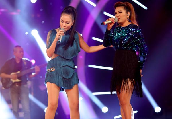 janice-phuong-doat-quan-quan-vietnam-idol-2016-17