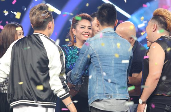 janice-phuong-doat-quan-quan-vietnam-idol-2016-19