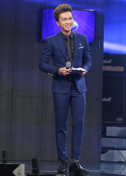 janice-phuong-doat-quan-quan-vietnam-idol-2016-1