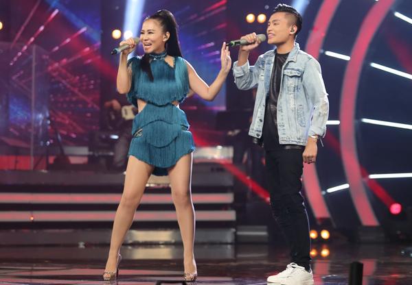 janice-phuong-doat-quan-quan-vietnam-idol-2016-16