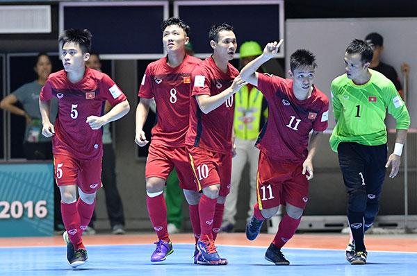 tuyen-futsal-viet-nam-doat-giai-fair-play-o-world-cup