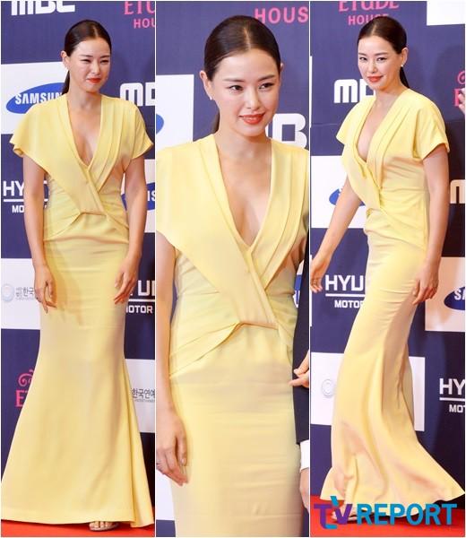 Tối nay 2/9, Lễ trao giải APAN (Asia Pacific Star Awards) đã diễn ra tại Hàn Quốc với sự góp mặt của những ngôi sao tên tuổi xứ kim chi. Sự kiện thường niên