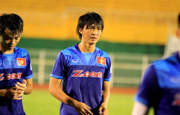 cong-phuong-khoe-kieu-toc-hot-boy-5