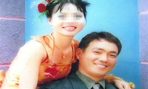 Vỡ mộng hôn nhân, nhiều cô dâu miền Tây bỏ chạy