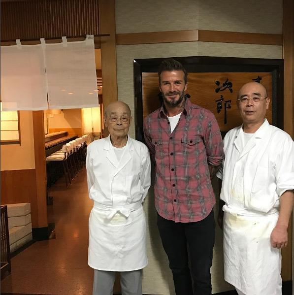 quan-sushi-noi-tieng-duoc-beckham-tong-thong-obama-ghe-qua