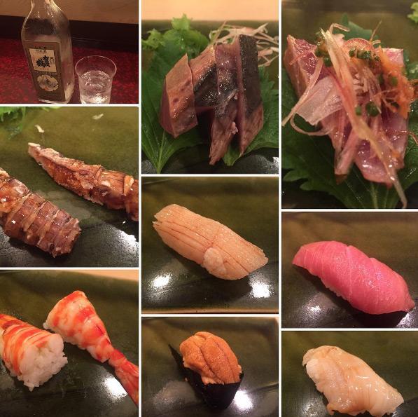 quan-sushi-noi-tieng-duoc-beckham-tong-thong-obama-ghe-qua-15