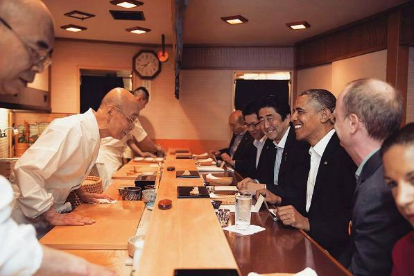 quan-sushi-noi-tieng-duoc-beckham-tong-thong-obama-ghe-qua-2