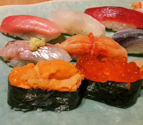 quan-sushi-noi-tieng-duoc-beckham-tong-thong-obama-ghe-qua-6