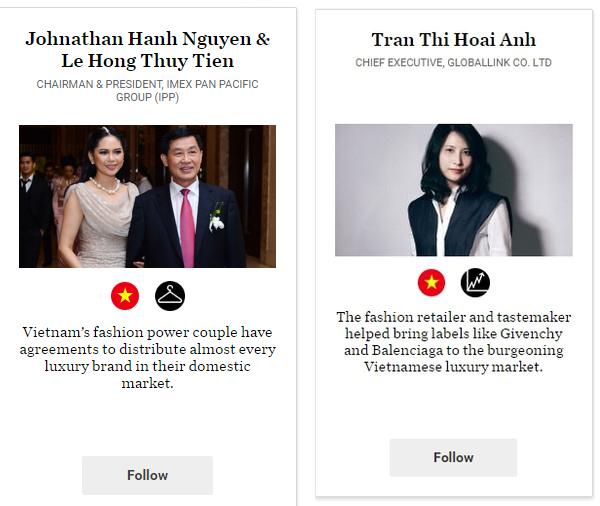 vo-chong-doanh-nhan-hanh-nguyen-thuy-tien-vao-top-nhan-vat-anh-huong-lang-thoi-trang-the-gioi
