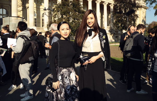 phong-cach-quy-phai-cua-tram-nguyen-tai-paris-fashion-week-11