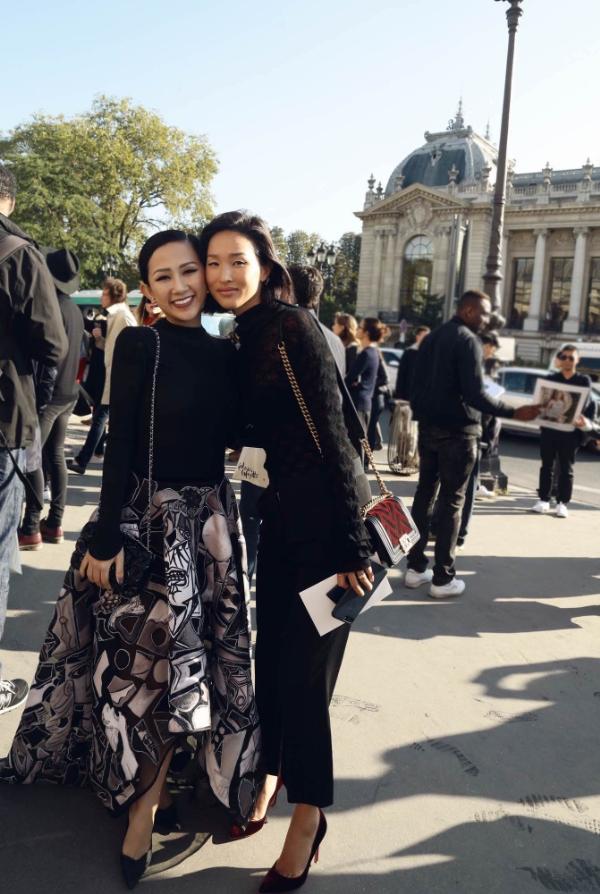 phong-cach-quy-phai-cua-tram-nguyen-tai-paris-fashion-week-2