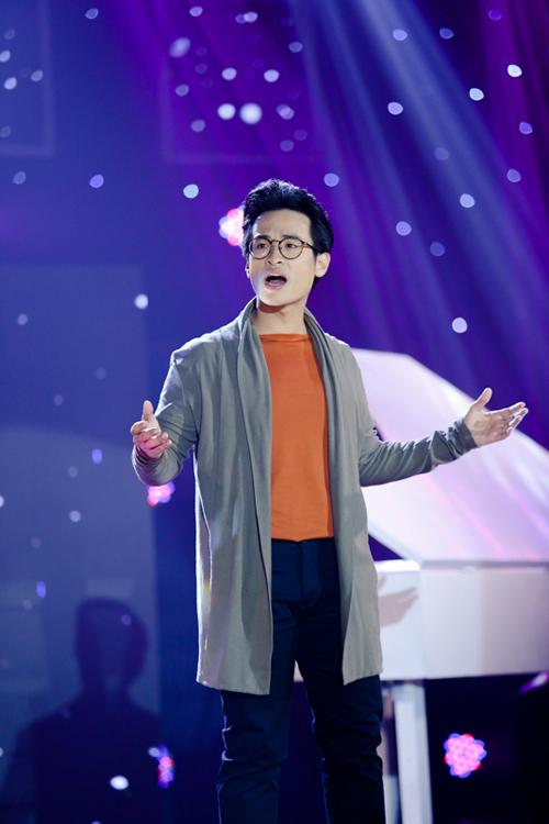 tran-thanh-ngot-ngao-om-hari-won-7