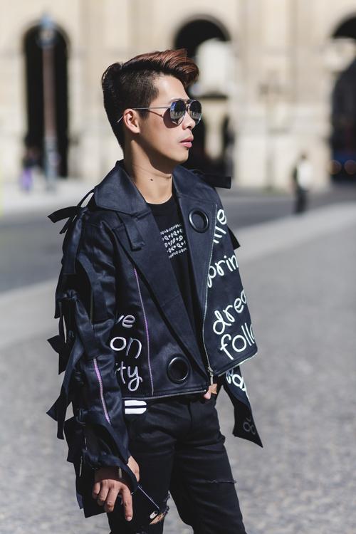 chang-stylist-viet-noi-bat-tren-pho-paris-2