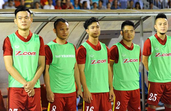 cong-phuong-tuan-anh-xuan-truong-chia-tay-tuyen-viet-nam-1