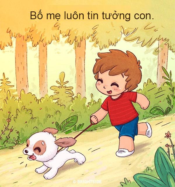 9-cau-than-chu-moi-ngay-de-nuoi-duong-nhung-dua-con-hanh-phuc