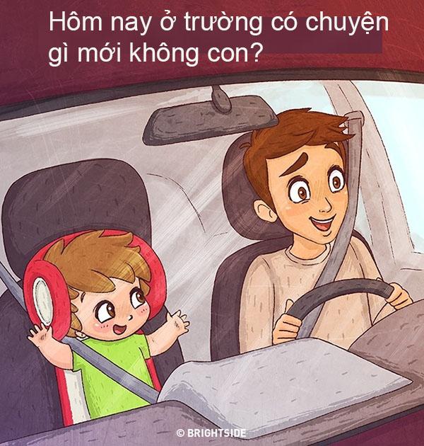 9-cau-than-chu-moi-ngay-de-nuoi-duong-nhung-dua-con-hanh-phuc-2