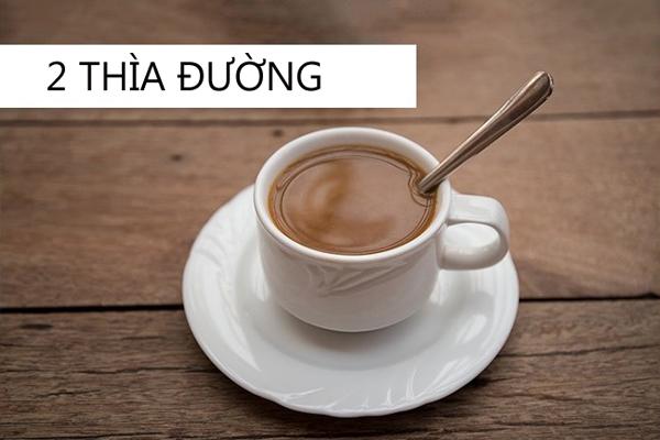 8-loai-thuc-phm-khien-so-do-vong-eo-tang-vu-vu-3