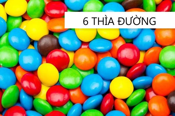 8-loai-thuc-phm-khien-so-do-vong-eo-tang-vu-vu-4
