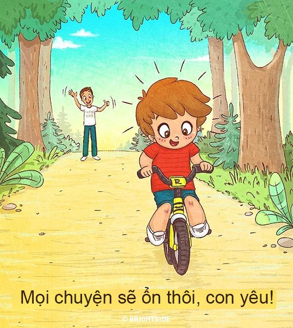 9-cau-than-chu-moi-ngay-de-nuoi-duong-nhung-dua-con-hanh-phuc-5