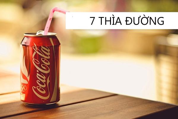 8-loai-thuc-phm-khien-so-do-vong-eo-tang-vu-vu-5