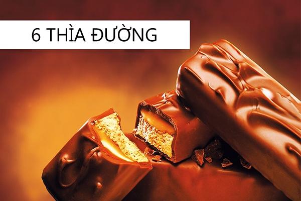 8-loai-thuc-phm-khien-so-do-vong-eo-tang-vu-vu-6