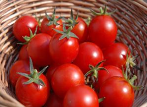 loai-qua-nao-chua-nhieu-vitamin-c-nhat-1