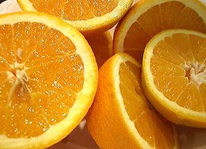 loai-qua-nao-chua-nhieu-vitamin-c-nhat-11