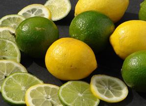 loai-qua-nao-chua-nhieu-vitamin-c-nhat-2