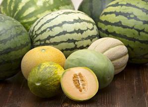 loai-qua-nao-chua-nhieu-vitamin-c-nhat-8