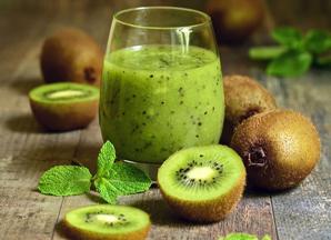 loai-qua-nao-chua-nhieu-vitamin-c-nhat-7