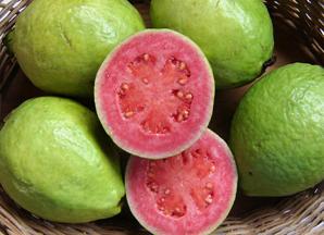 loai-qua-nao-chua-nhieu-vitamin-c-nhat-13