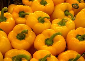 loai-qua-nao-chua-nhieu-vitamin-c-nhat-6