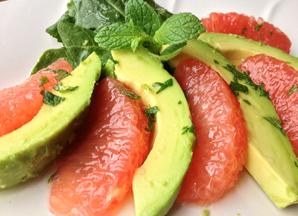 loai-qua-nao-chua-nhieu-vitamin-c-nhat