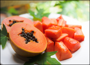loai-qua-nao-chua-nhieu-vitamin-c-nhat-5