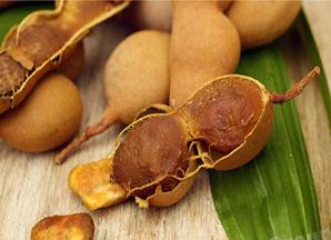 loai-qua-nao-chua-nhieu-vitamin-c-nhat-4