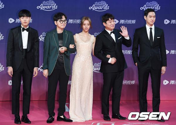 kim-hye-soo-o-ep-het-co-vong-mot-10