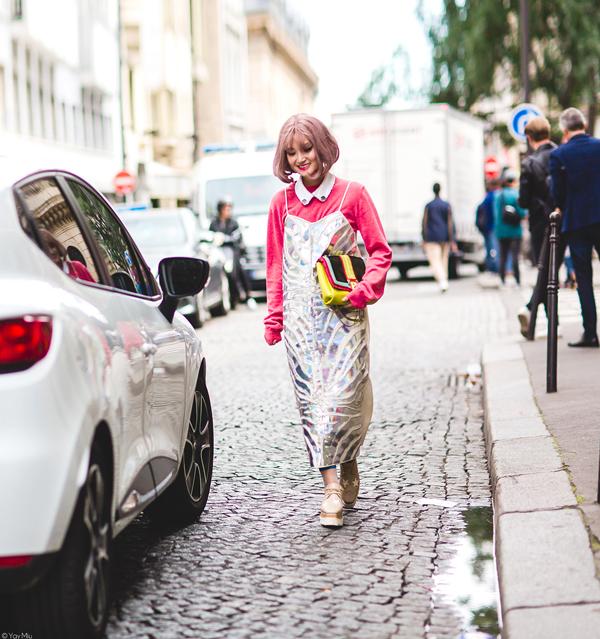 fashionista-viet-toa-sang-tren-pho-paris-10
