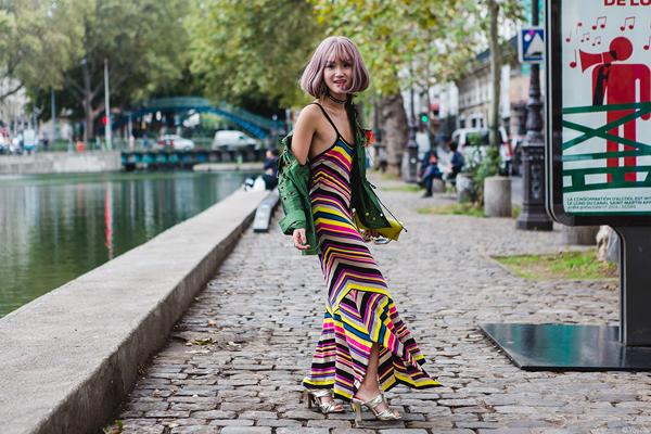 fashionista-viet-toa-sang-tren-pho-paris-2