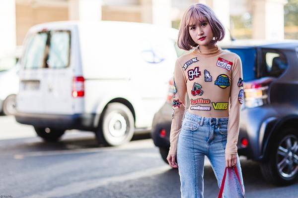 fashionista-viet-toa-sang-tren-pho-paris-8