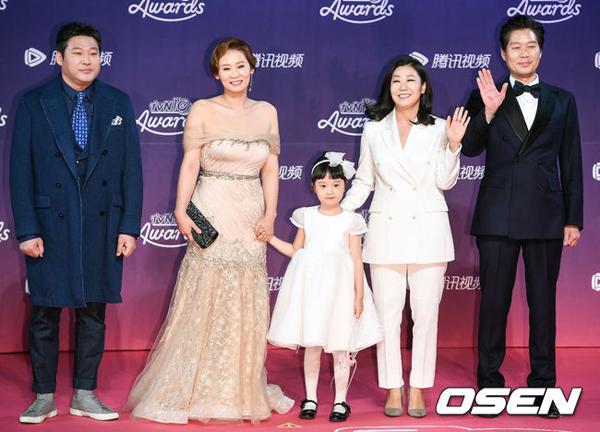 kim-hye-soo-o-ep-het-co-vong-mot-11