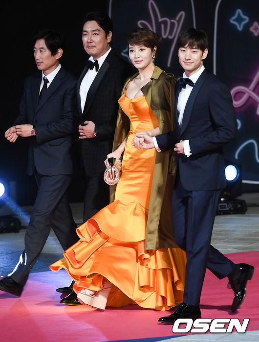 kim-hye-soo-o-ep-het-co-vong-mot-1