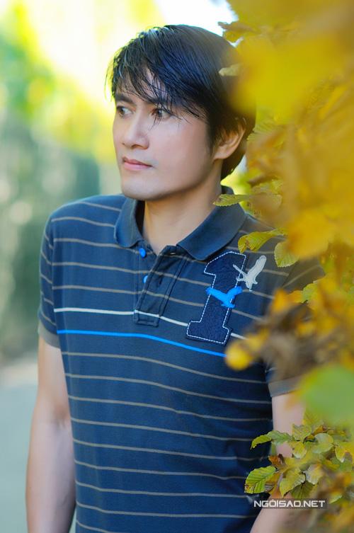 thai-san-sang-phap-18-nam-van-nho-que-huong-nho-ban-dien-xua-1