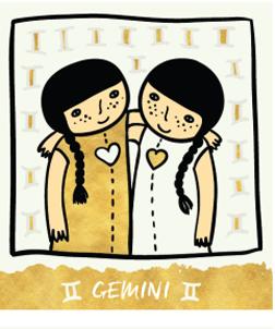 gieo-que-tuan-10-10-1